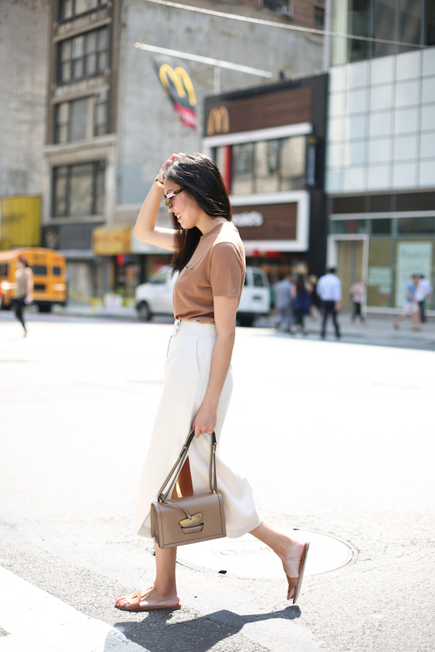 new-york-summer-outfit-3