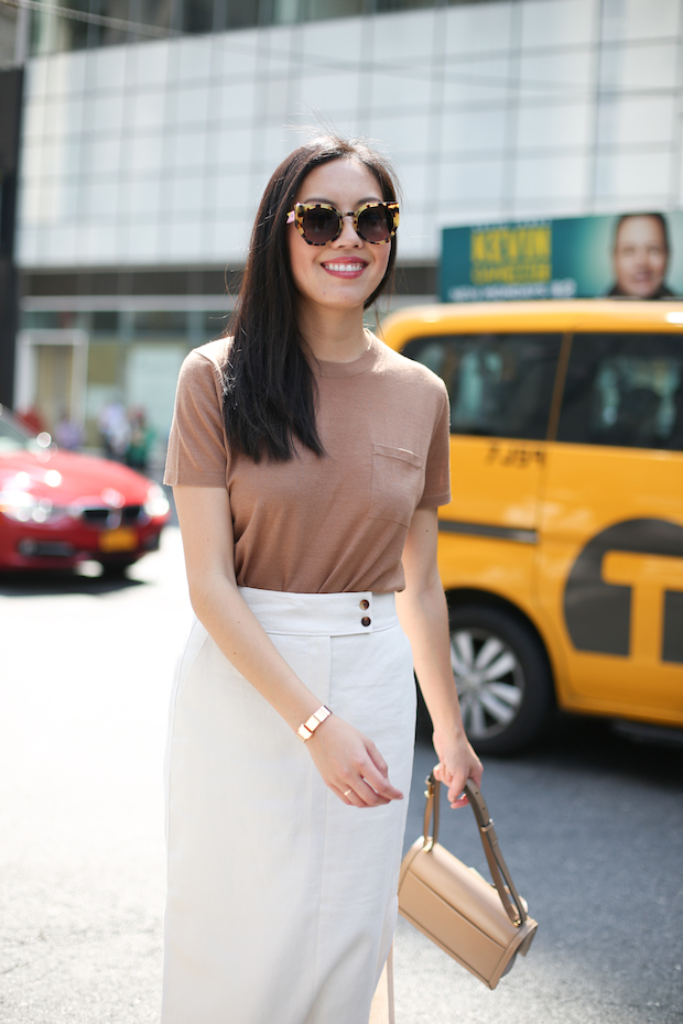 new-york-summer-outfit-2