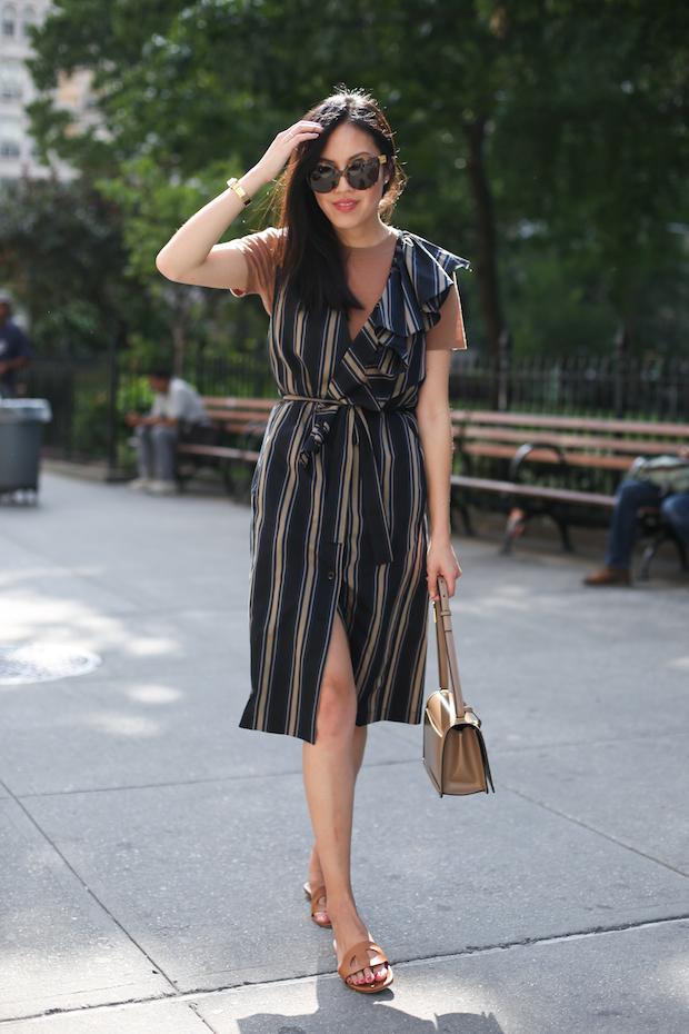 tome-dress-2