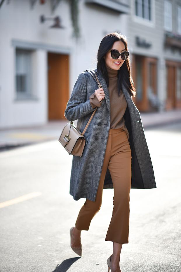 sezane-coat-1