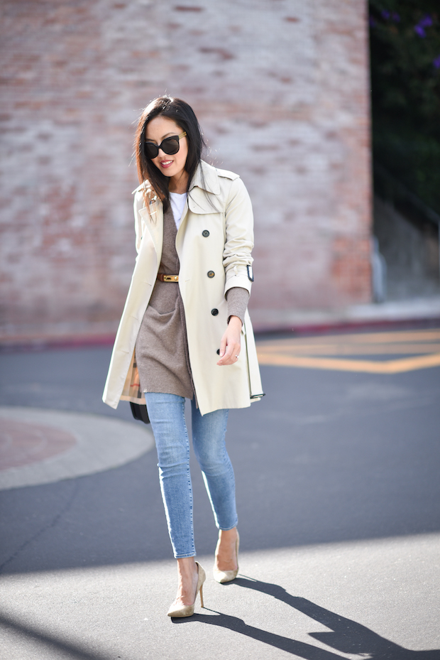 burberry-trench-1