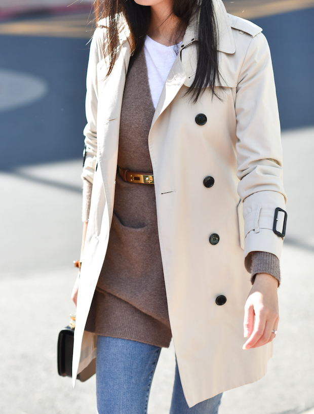 burberry-trench-2