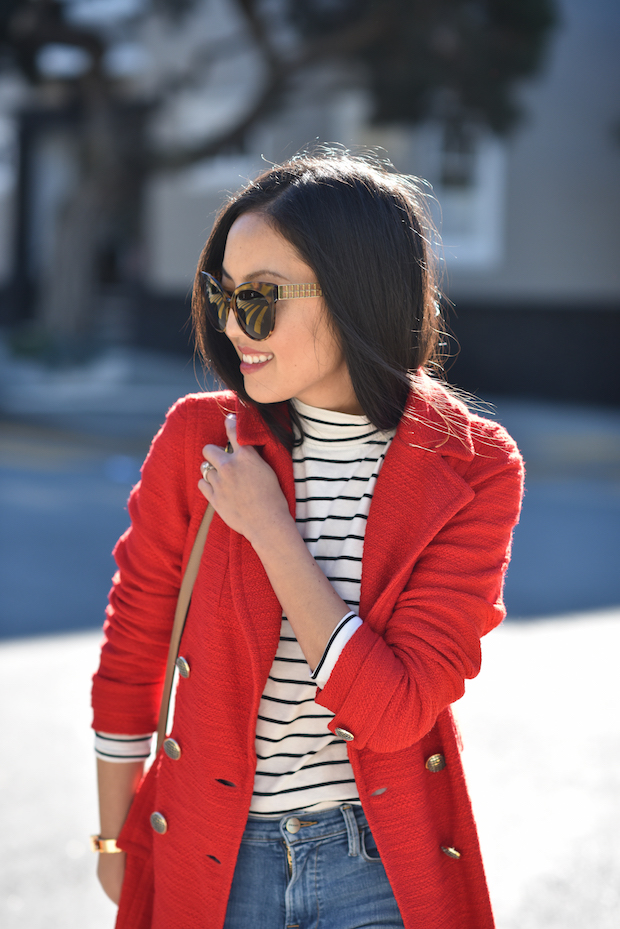 st-john-red-jacket-2
