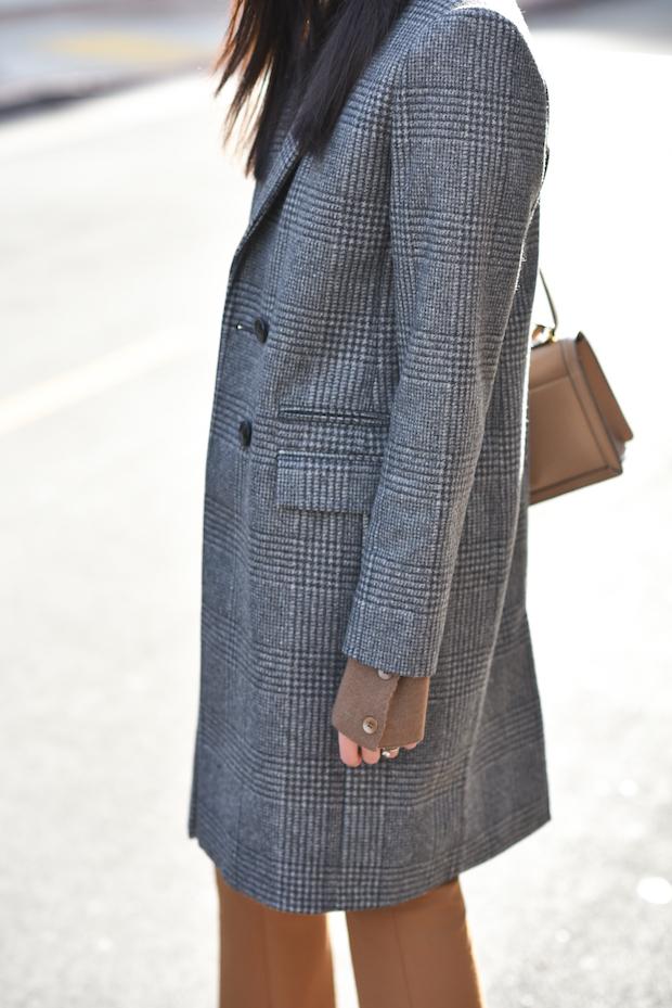 sezane-coat-3