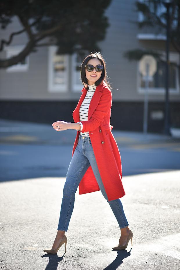st-john-red-jacket-3