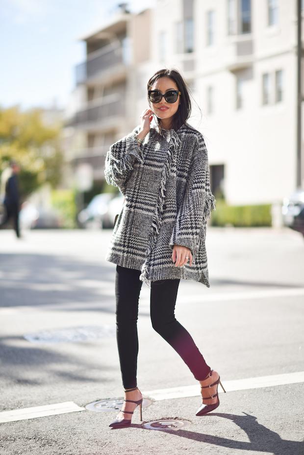 plaid-poncho-jacket-2