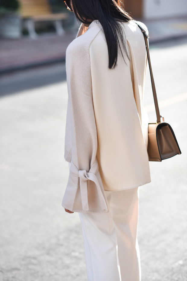 tibi-sweater-bell-sleeve-4