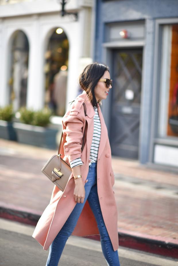 tibi-pink-coat-3