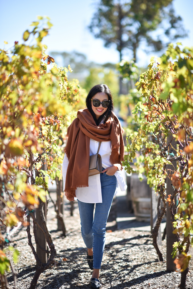 fall-outfit-scarf-1