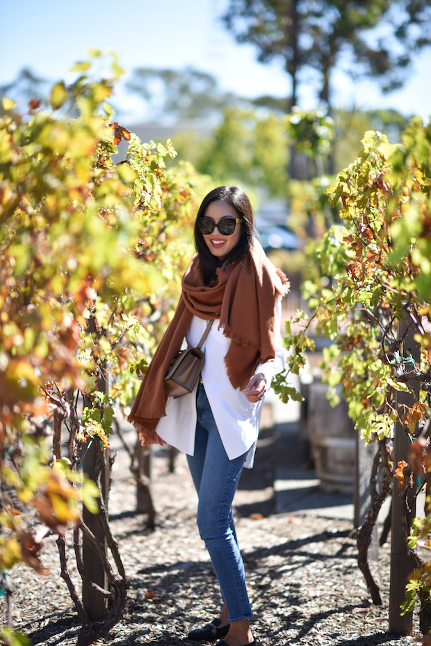 fall-outfit-scarf-3