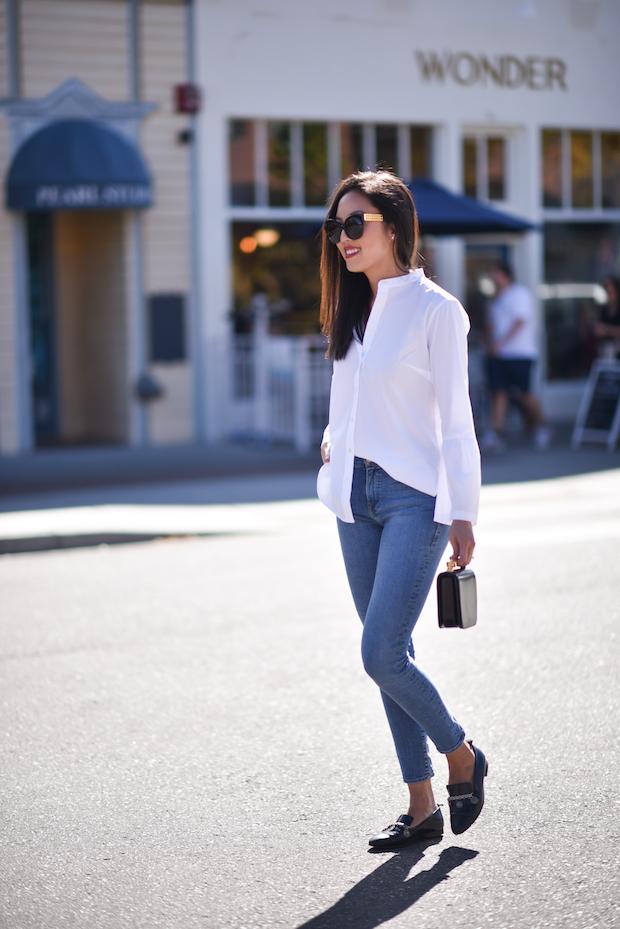 loft-blouse-jeans-1
