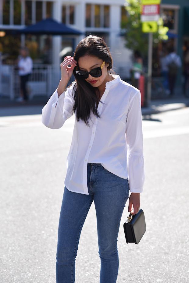 loft-blouse-jeans-2