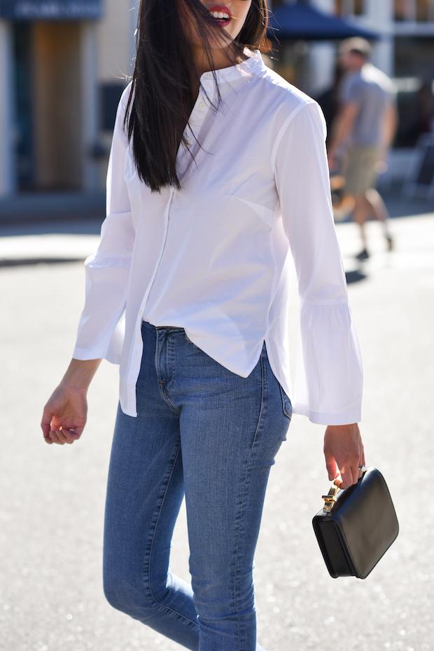 loft-blouse-jeans-3
