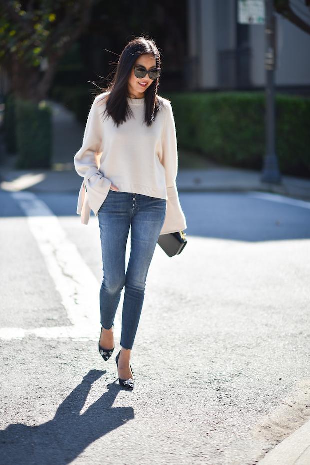tibi-sweater-2