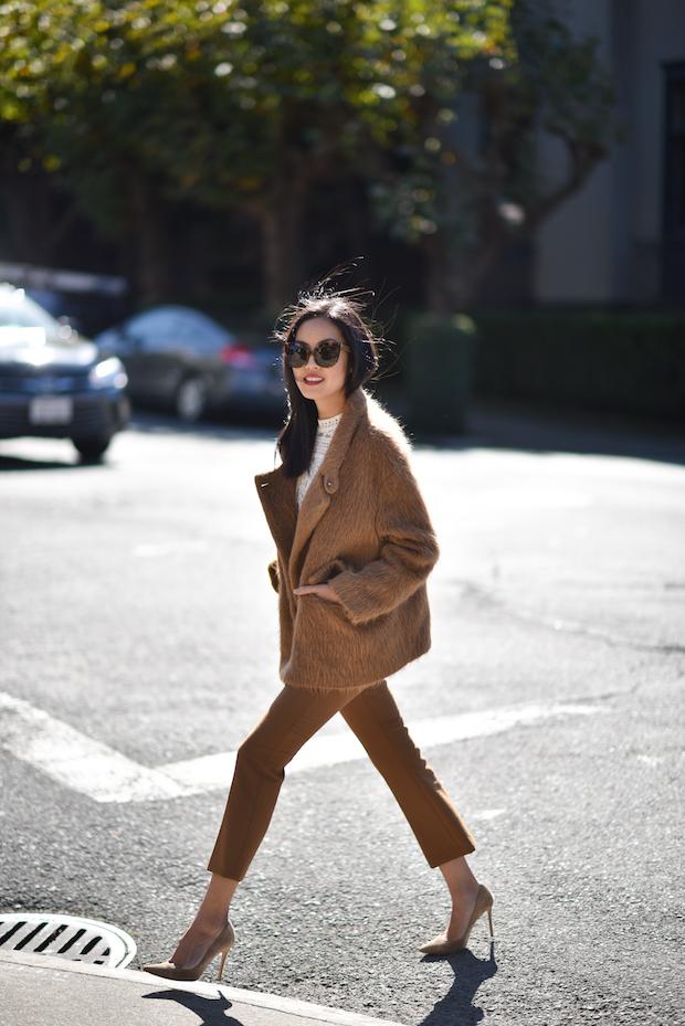 camel-marni-jacket-3