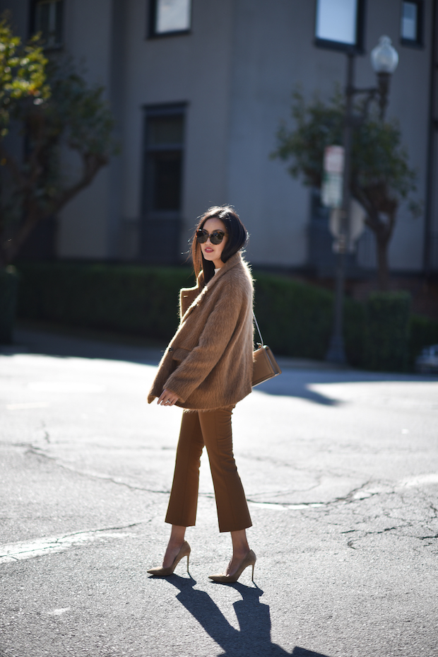 camel-marni-jacket-1