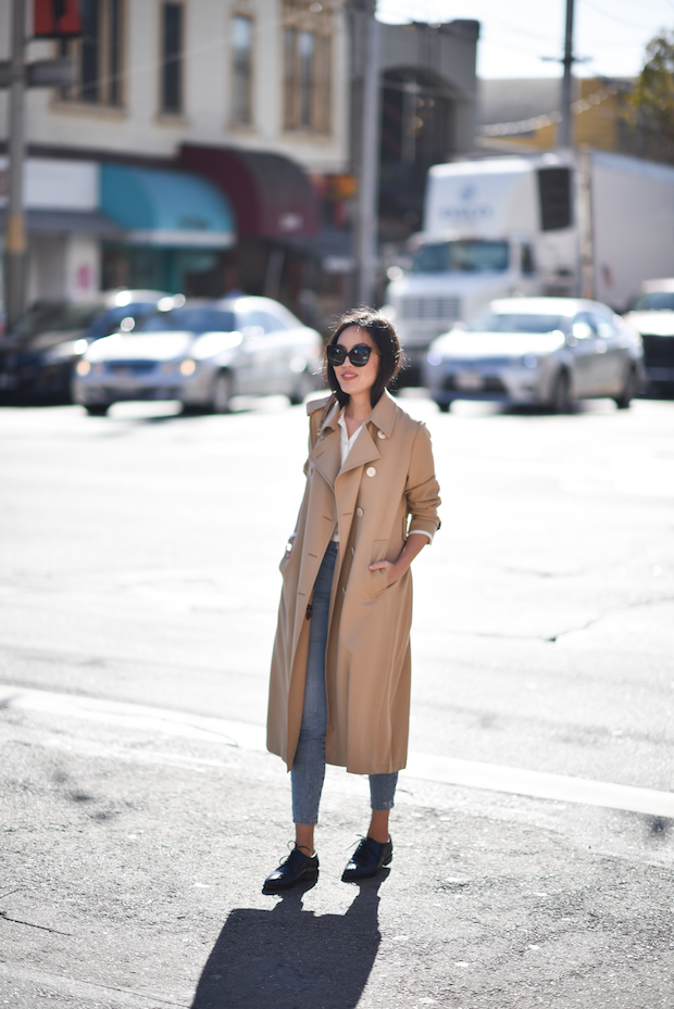 frye-loafer-gucci-trench-2