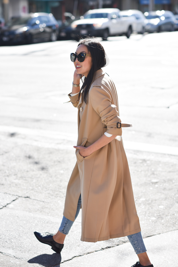 frye-loafer-gucci-trench-1