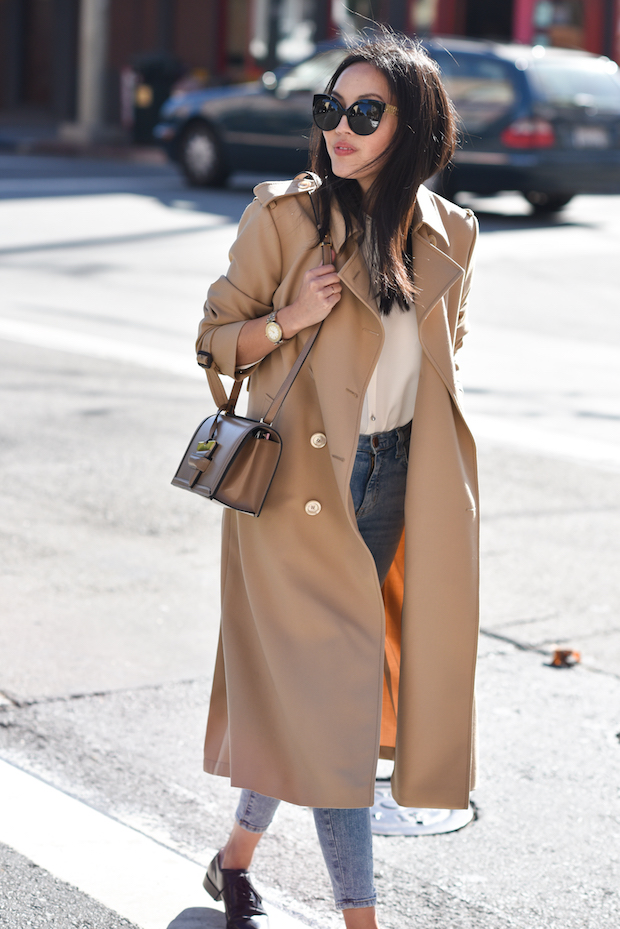 frye-loafer-gucci-trench-3
