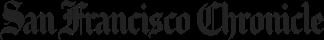 logo_home_medium_2xsanfrancisco