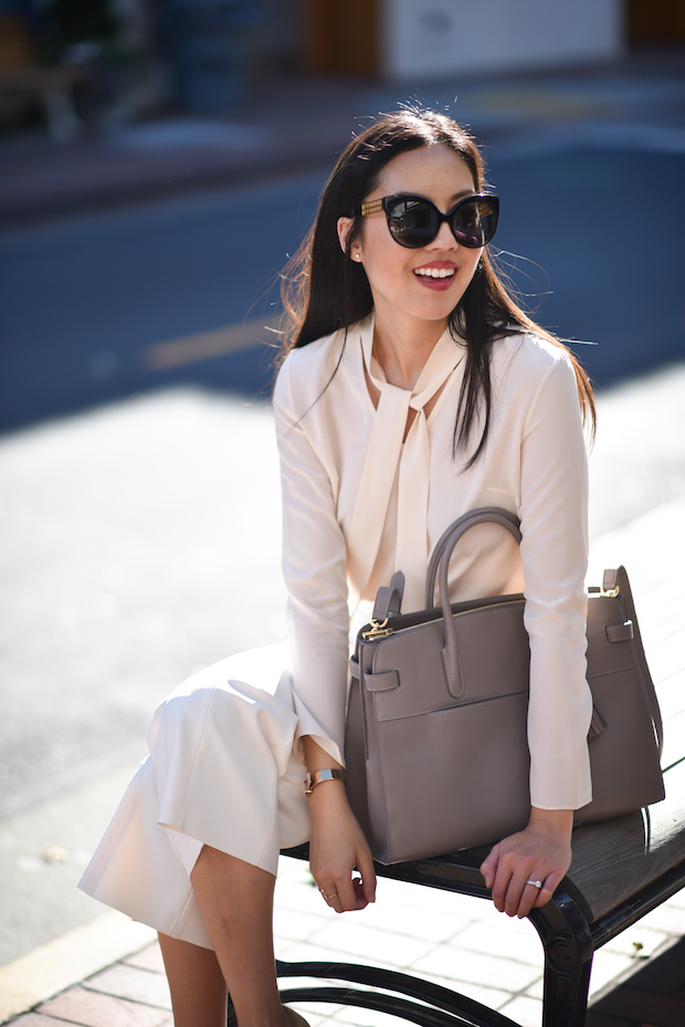 cuyana-leather-tote-1