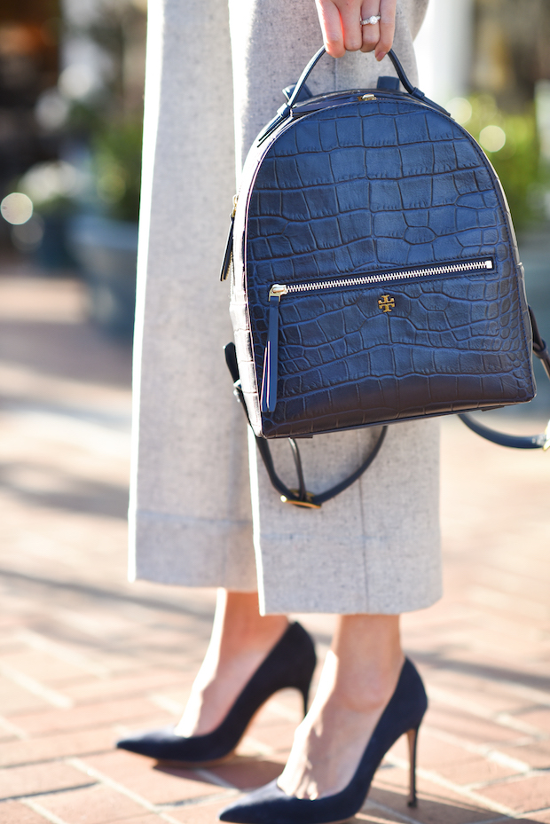 tory-burch-backpack-2
