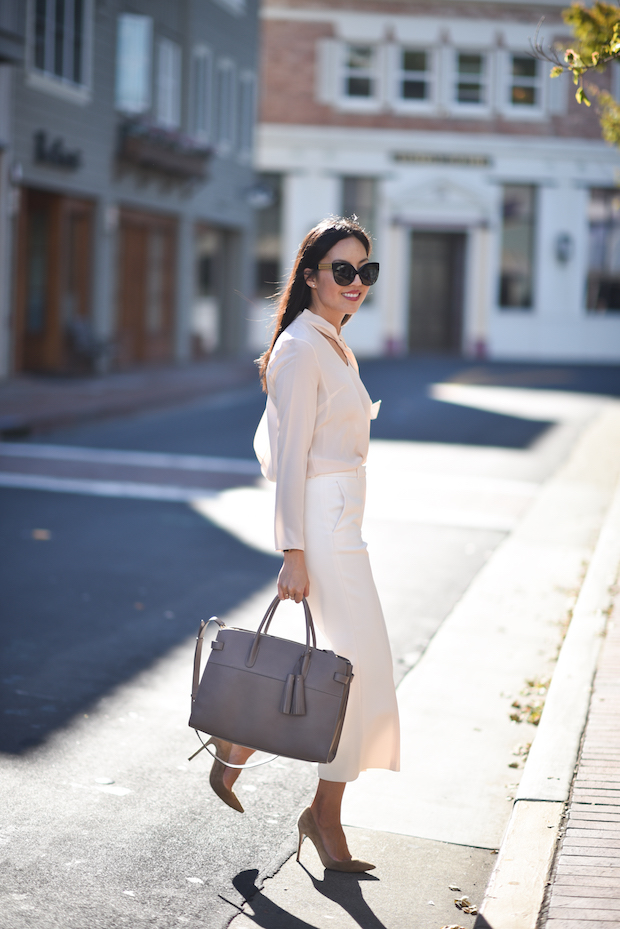 cuyana-leather-tote-2