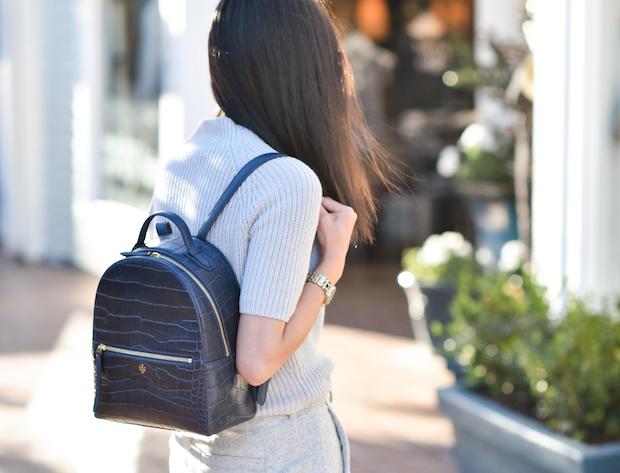 tory-burch-backpack-3