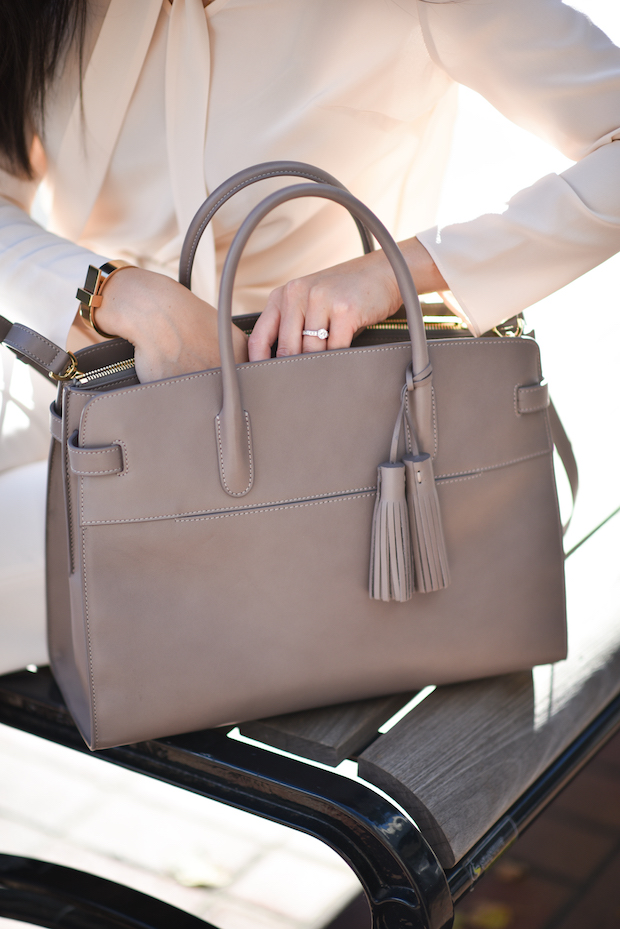 cuyana-leather-tote-3