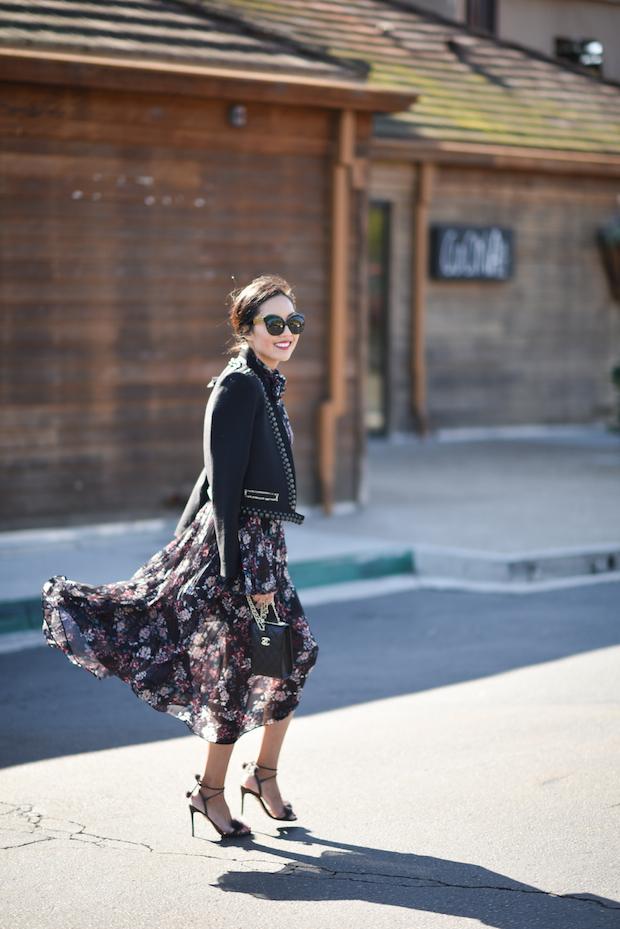 nicholas-dress-4