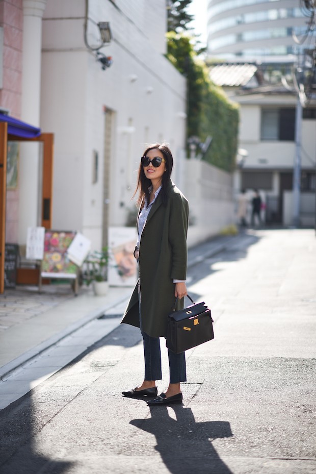 tokyo-outfit-3