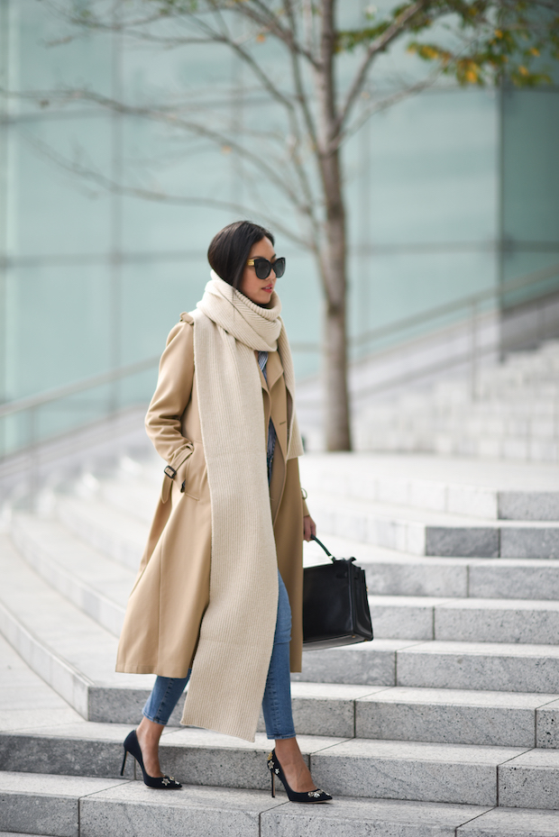 tokyo-fall-outfit-1