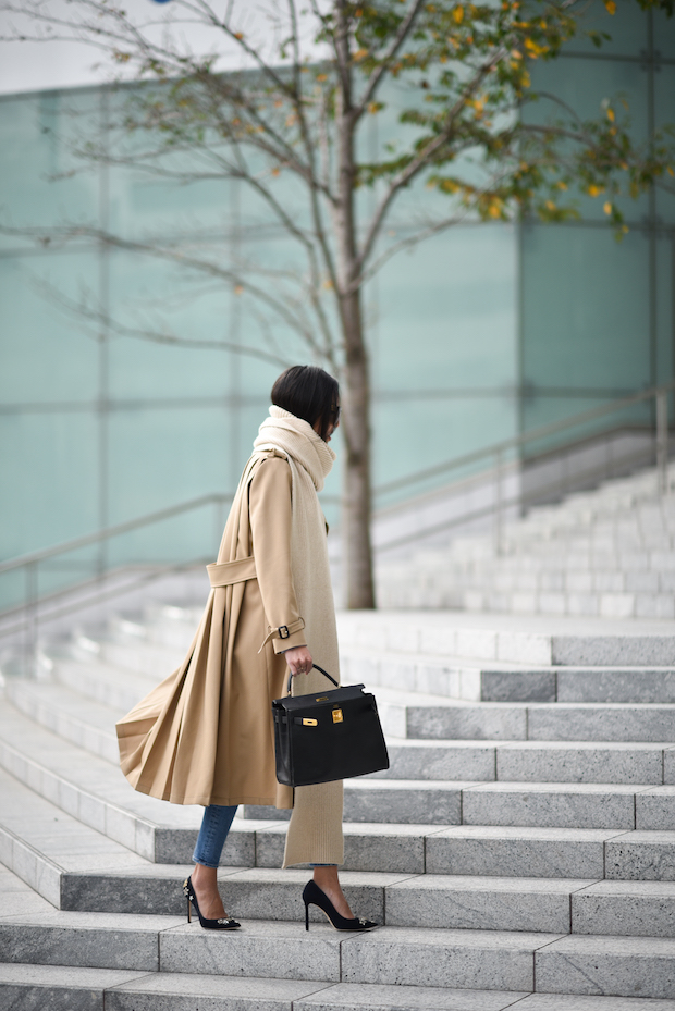 tokyo-fall-outfit-3