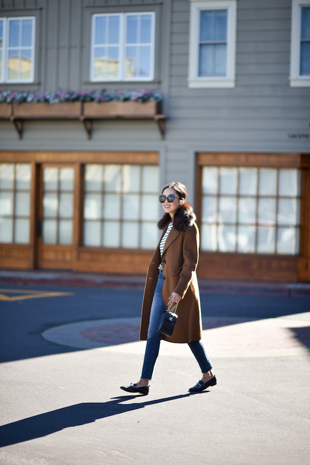9to5chic-derek-lam-10-crosby-coat-1