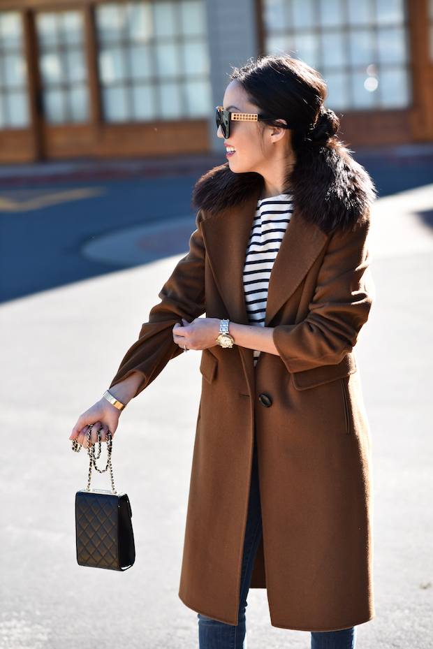 9to5chic-derek-lam-10-crosby-coat-3