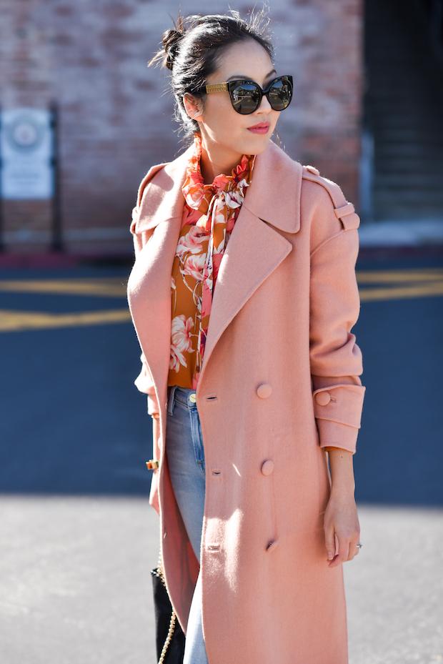 ann-taylor-blouse-3