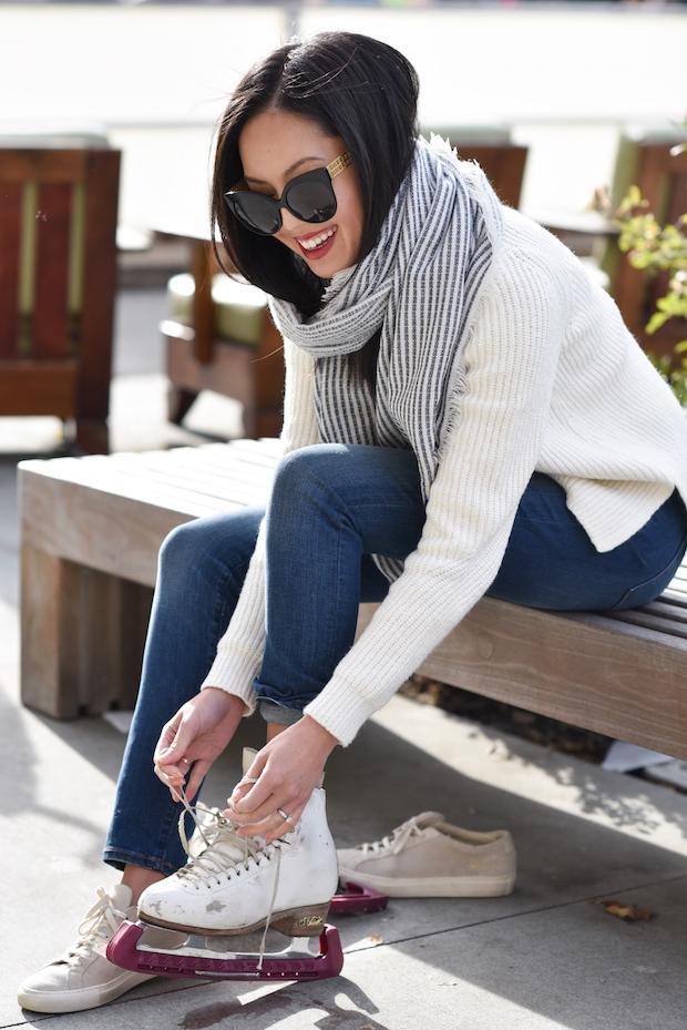 loft-sweater-1