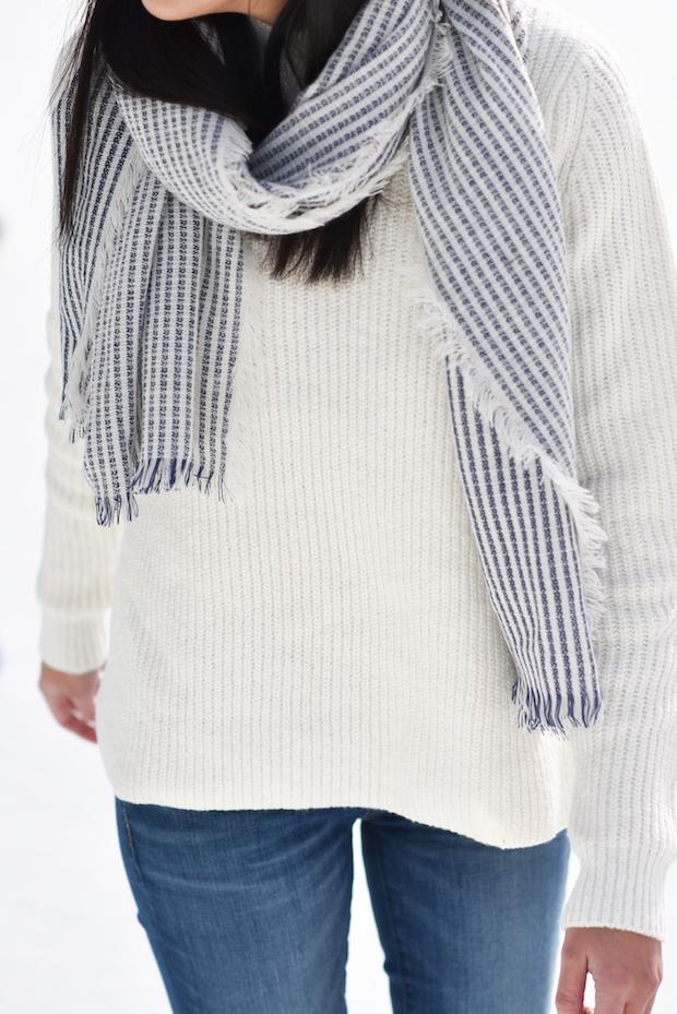 loft-sweater-2