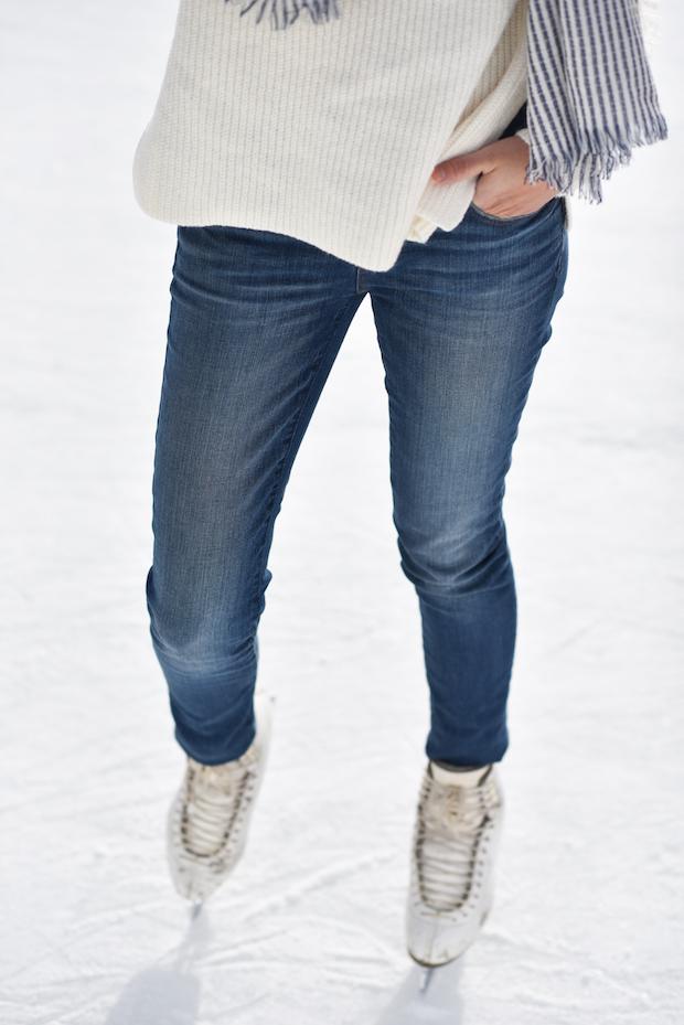 loft-sweater-3