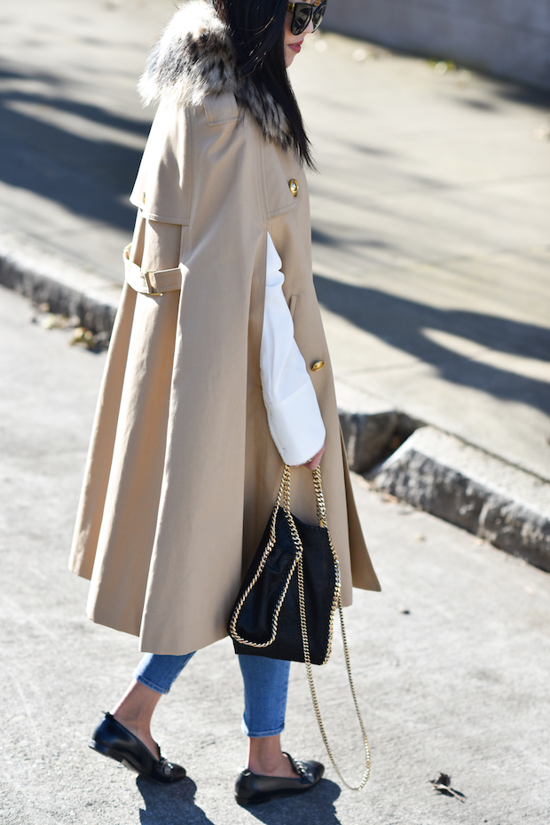 9to5chic-burberry-cape-2