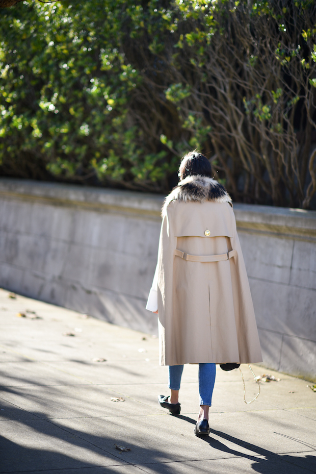 9to5chic-burberry-cape-4