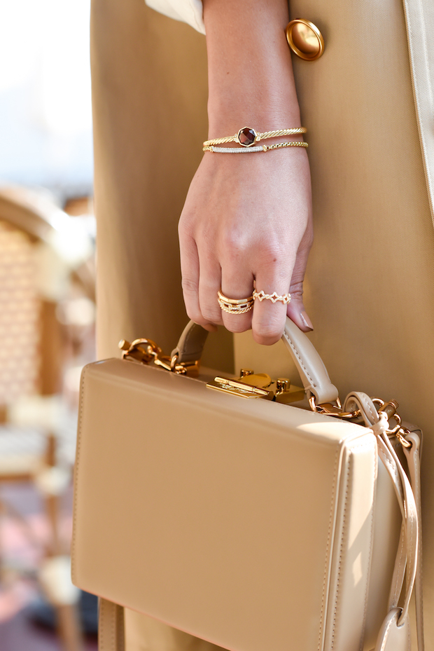 9to5chic-david-yurman-1