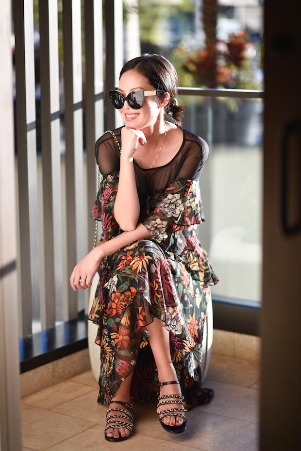 hawaii-dress-3