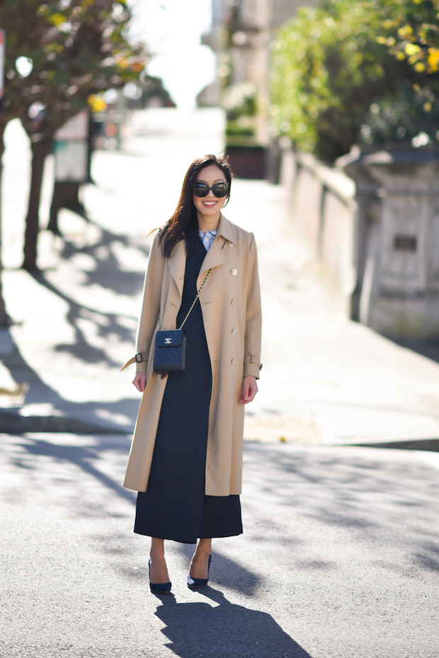 9to5chic-jumpsuit-trench-3