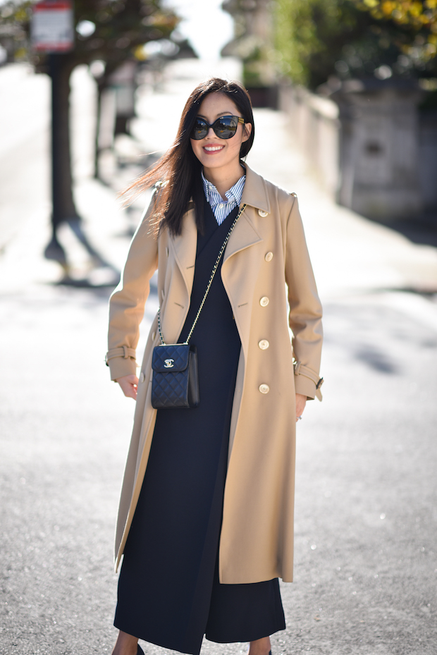 9to5chic-jumpsuit-trench-1