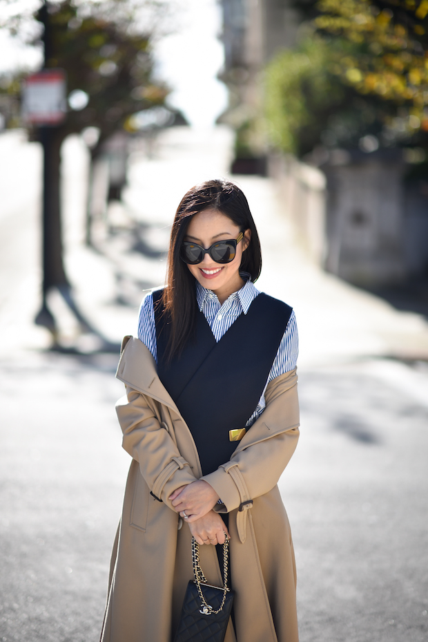 9to5chic-jumpsuit-trench-2