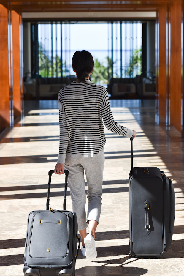 joy-mangano-luggage-1