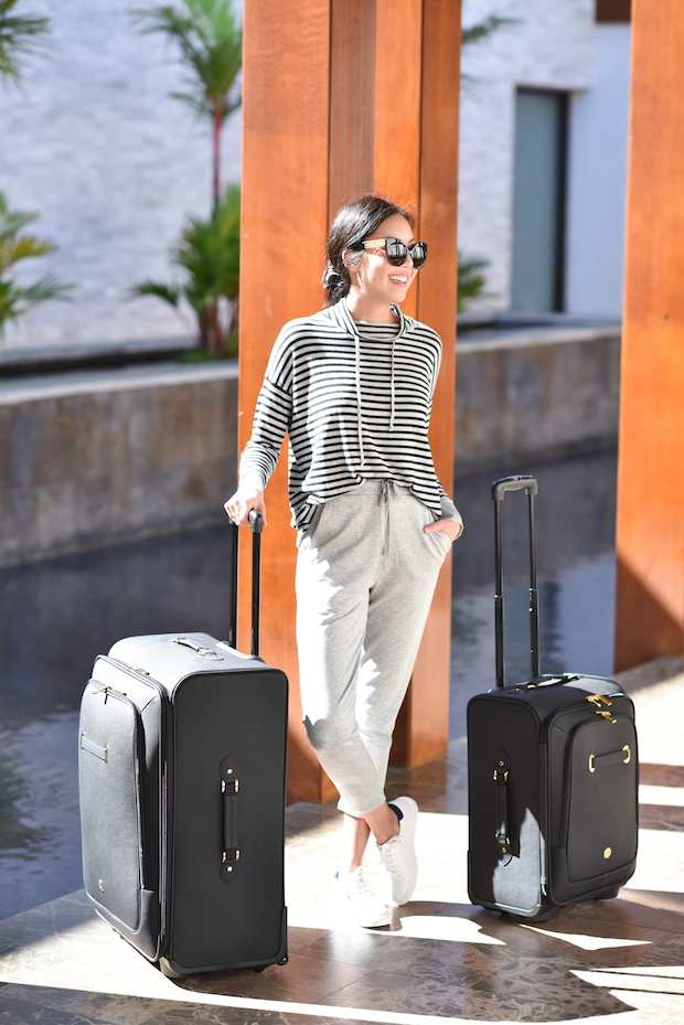 joy-mangano-luggage-3