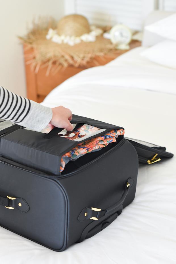 joy-mangano-luggage-4