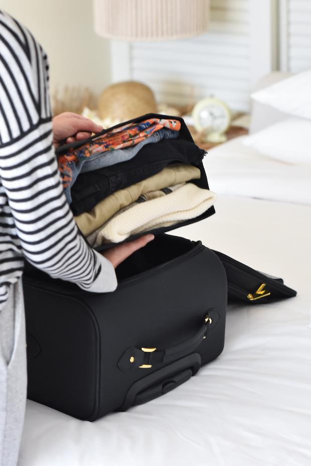 joy-mangano-luggage-5